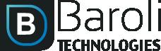 Baroli Technologies